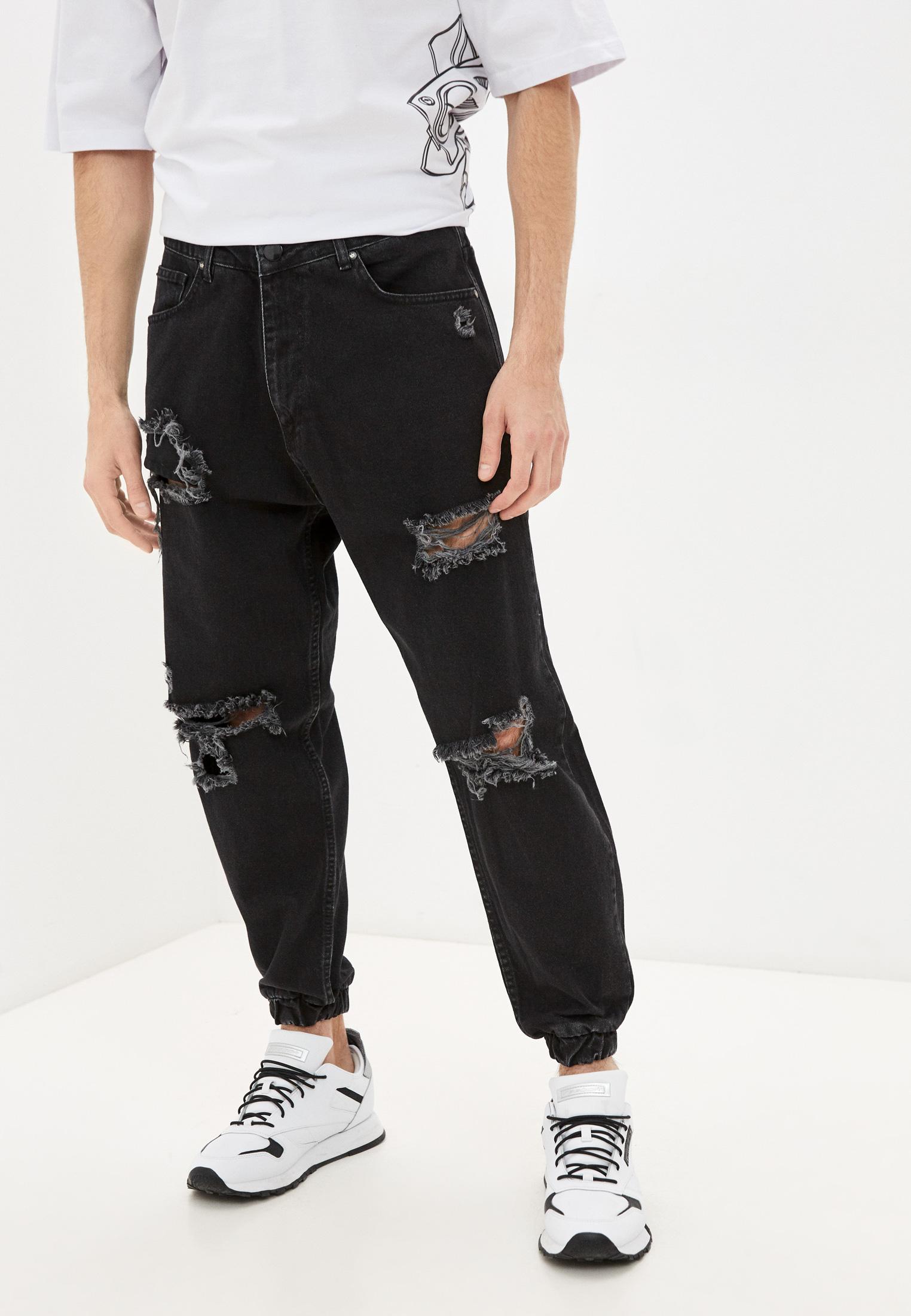 Мужские джинсы Dali 21203021