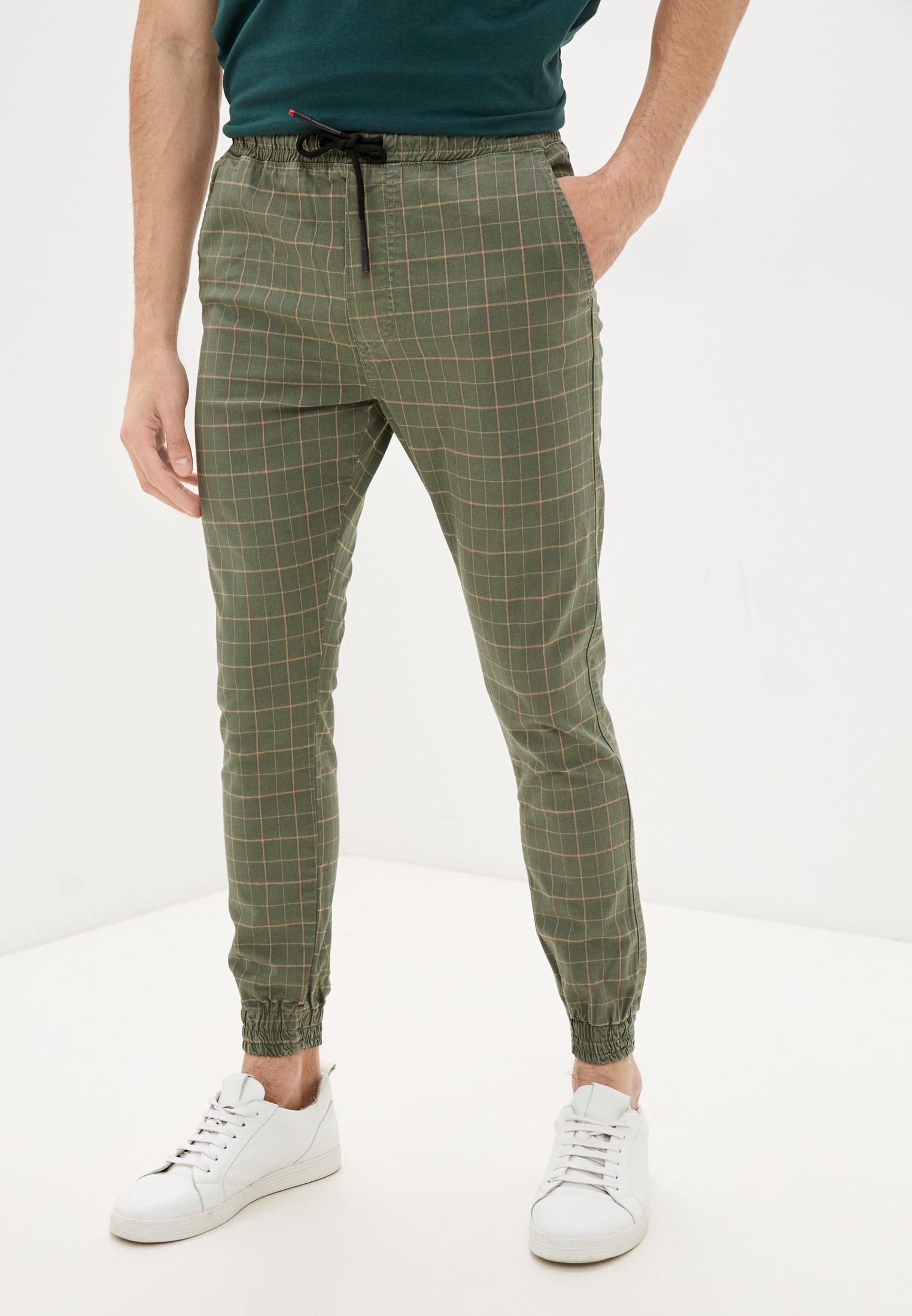 Мужские спортивные брюки Dali 2343