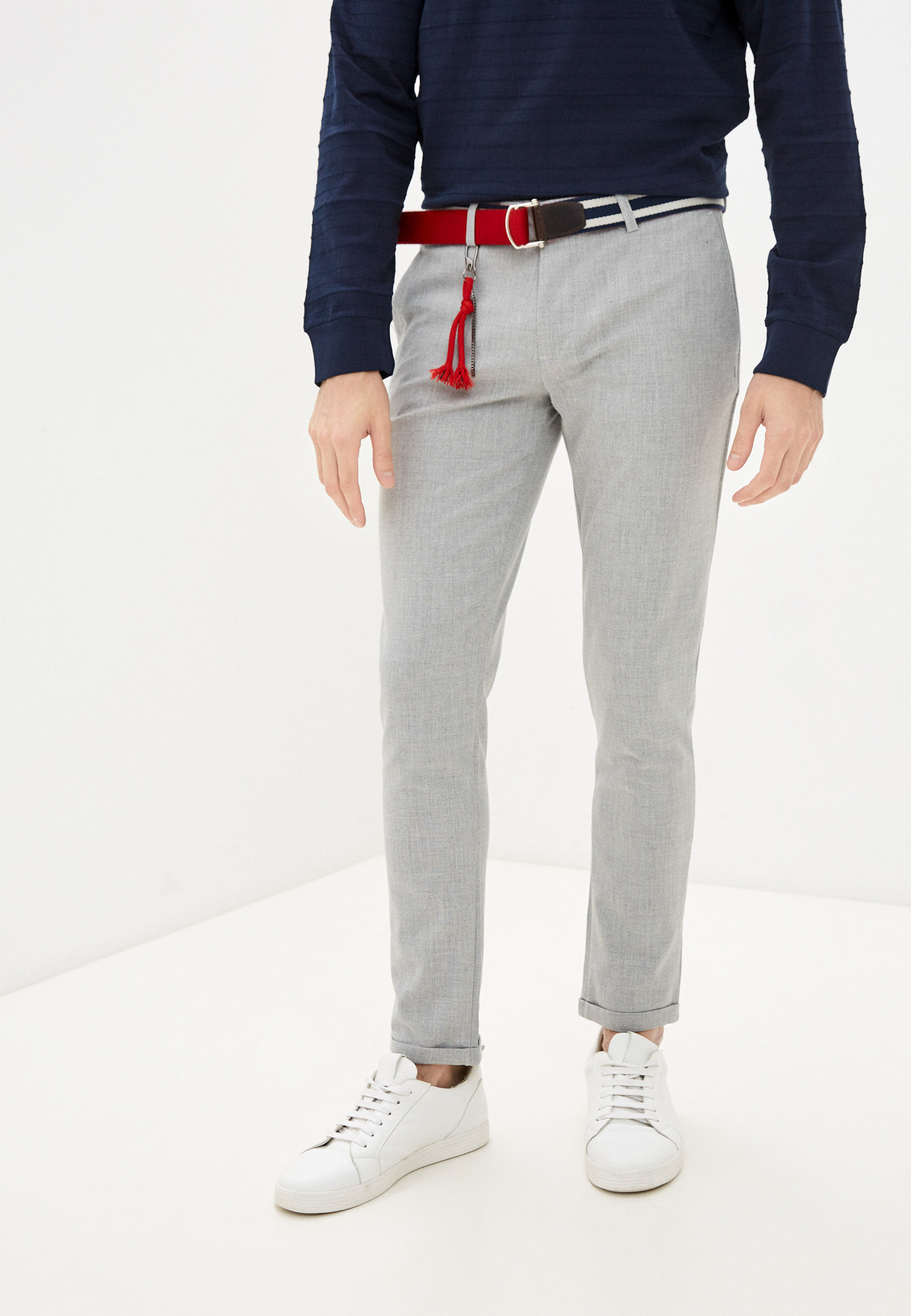 Мужские спортивные брюки Dali B-2033