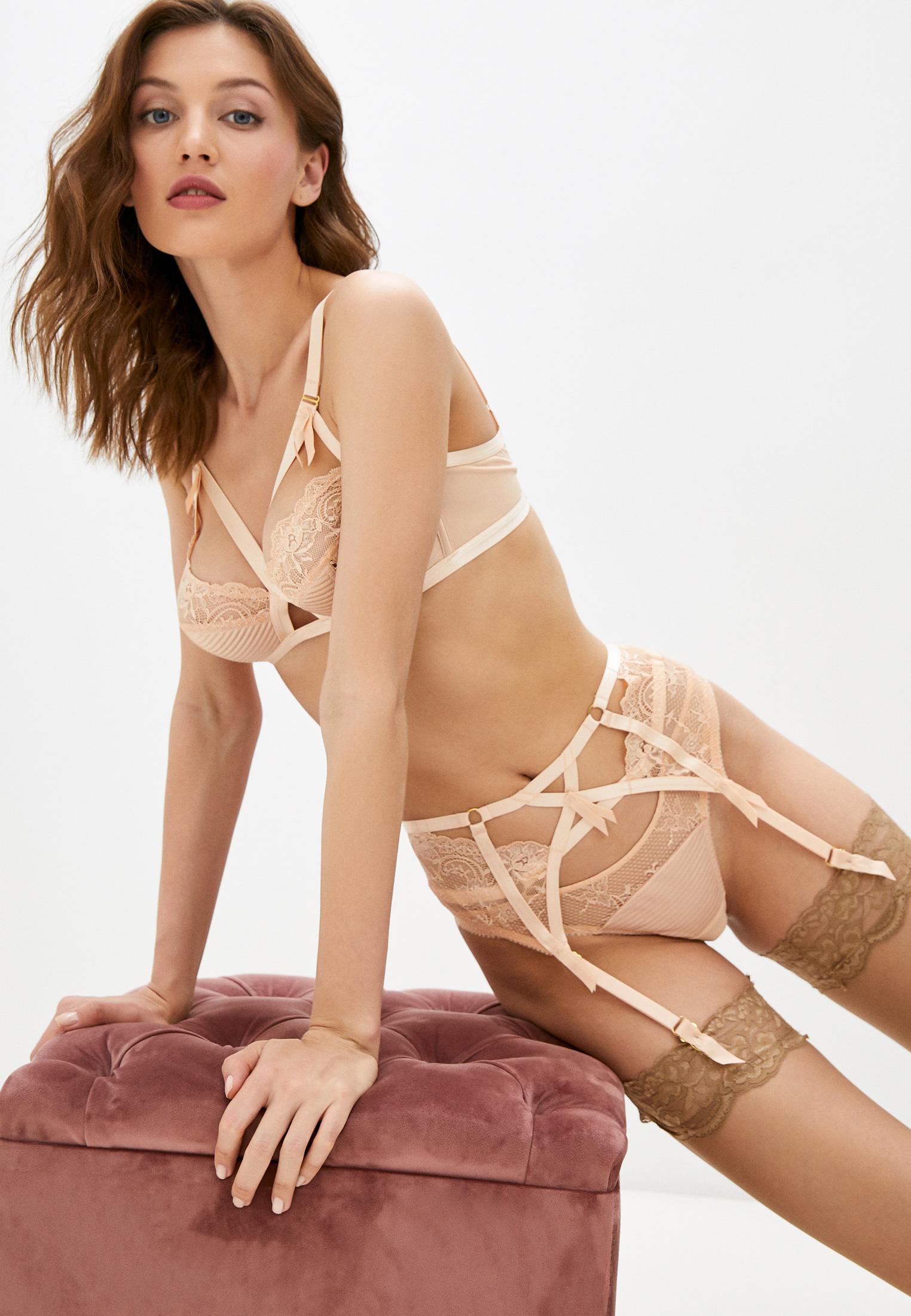 Женское белье и одежда для дома Dita Von Teese D46945
