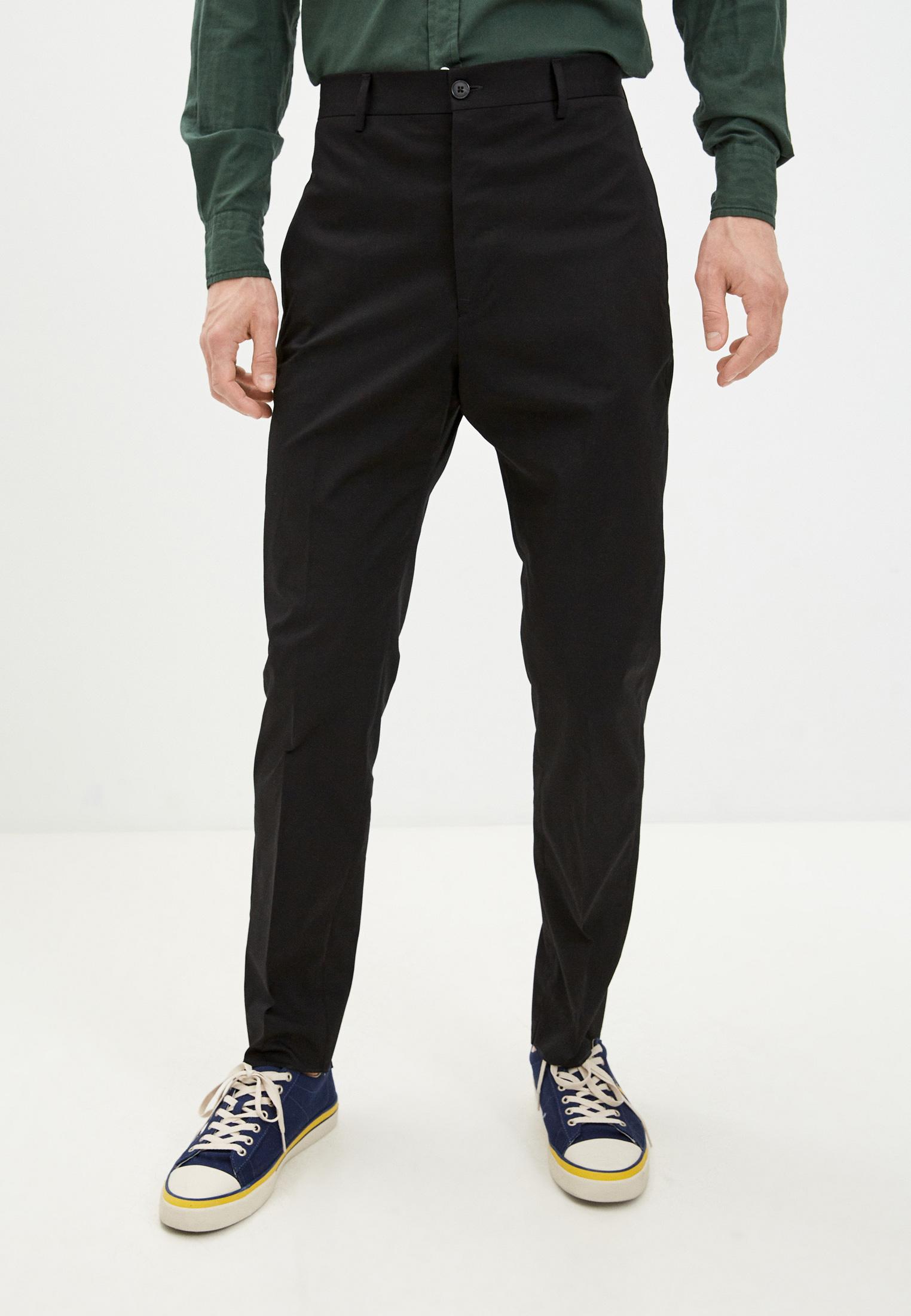 Мужские брюки Brian Dales P129JK4557