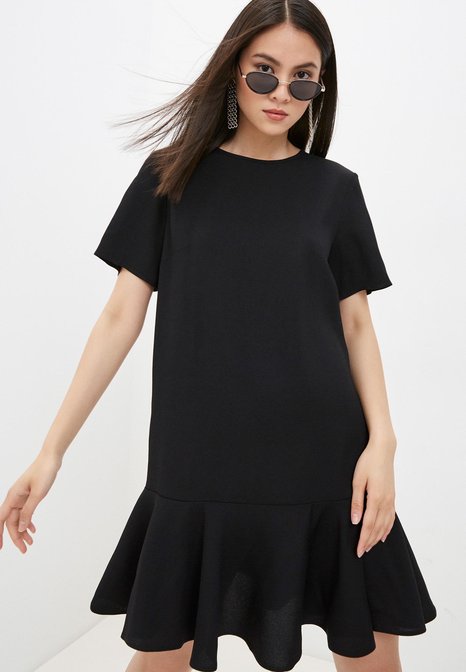 Повседневное платье L'Autre Chose B2511017