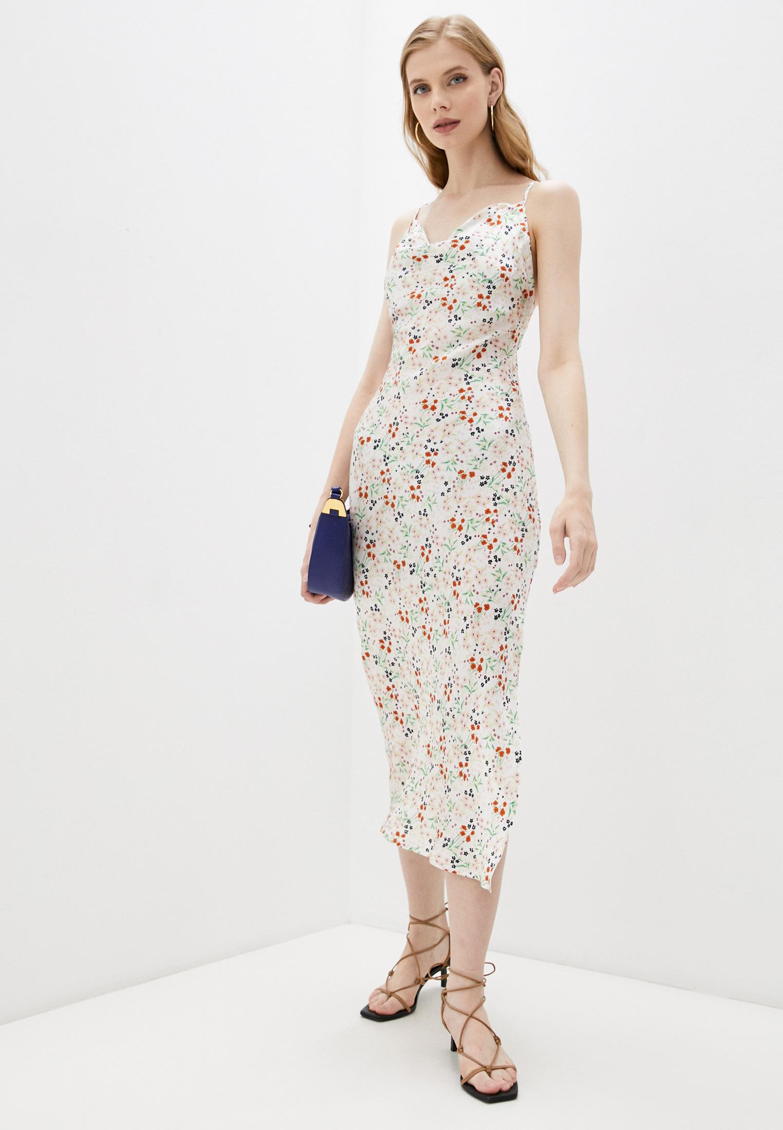Платье L'Autre Chose B2511028