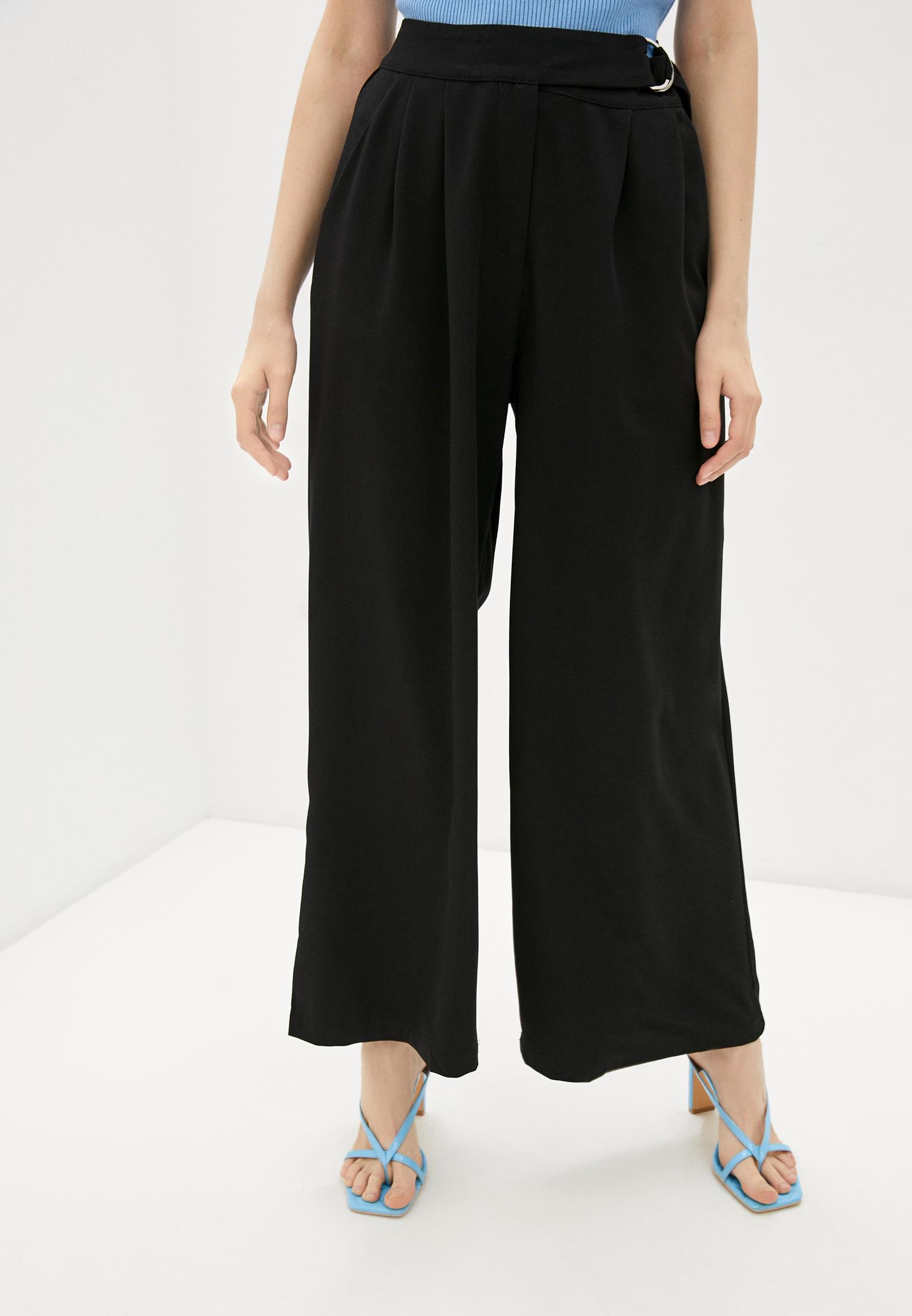 Женские классические брюки B.Style Брюки B.Style