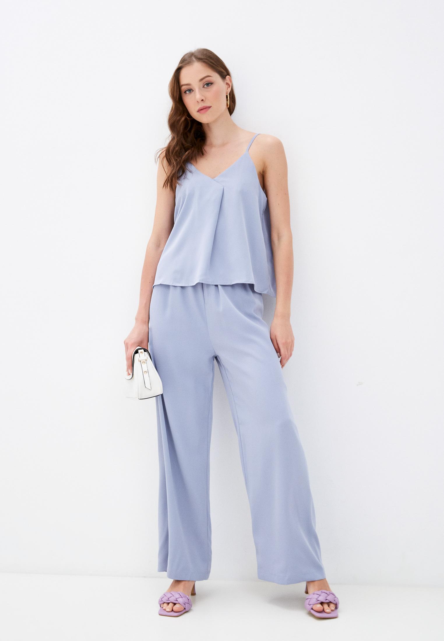 Костюм с брюками B.Style NR12-4213
