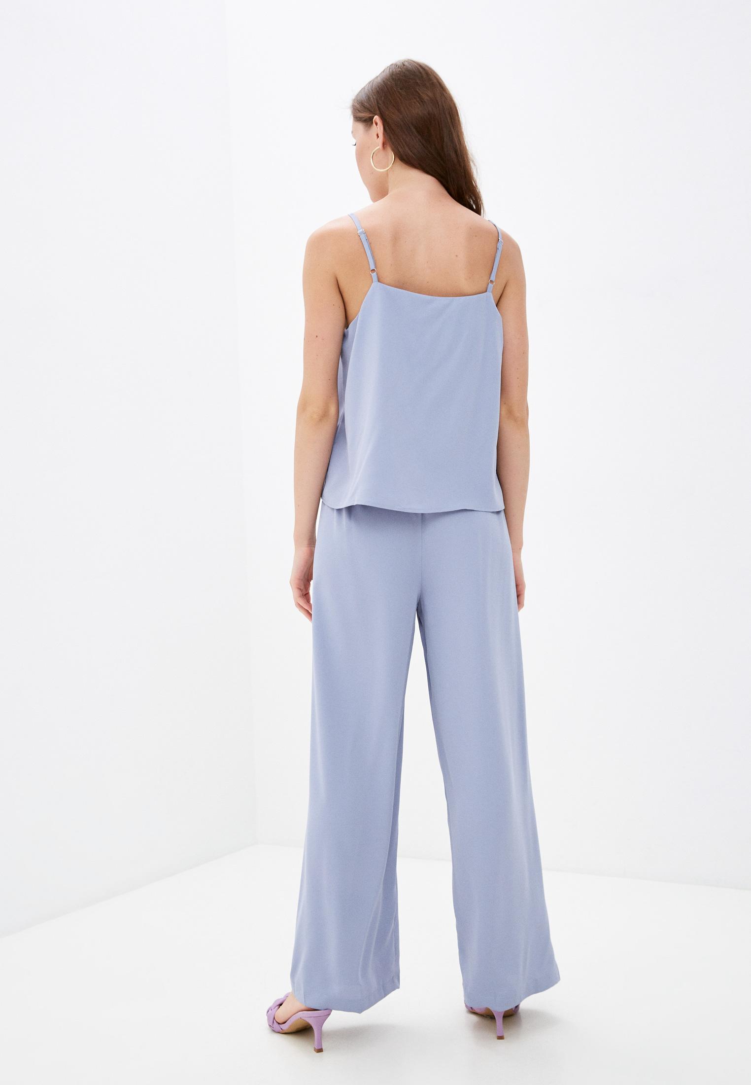 Костюм с брюками B.Style NR12-4213: изображение 3