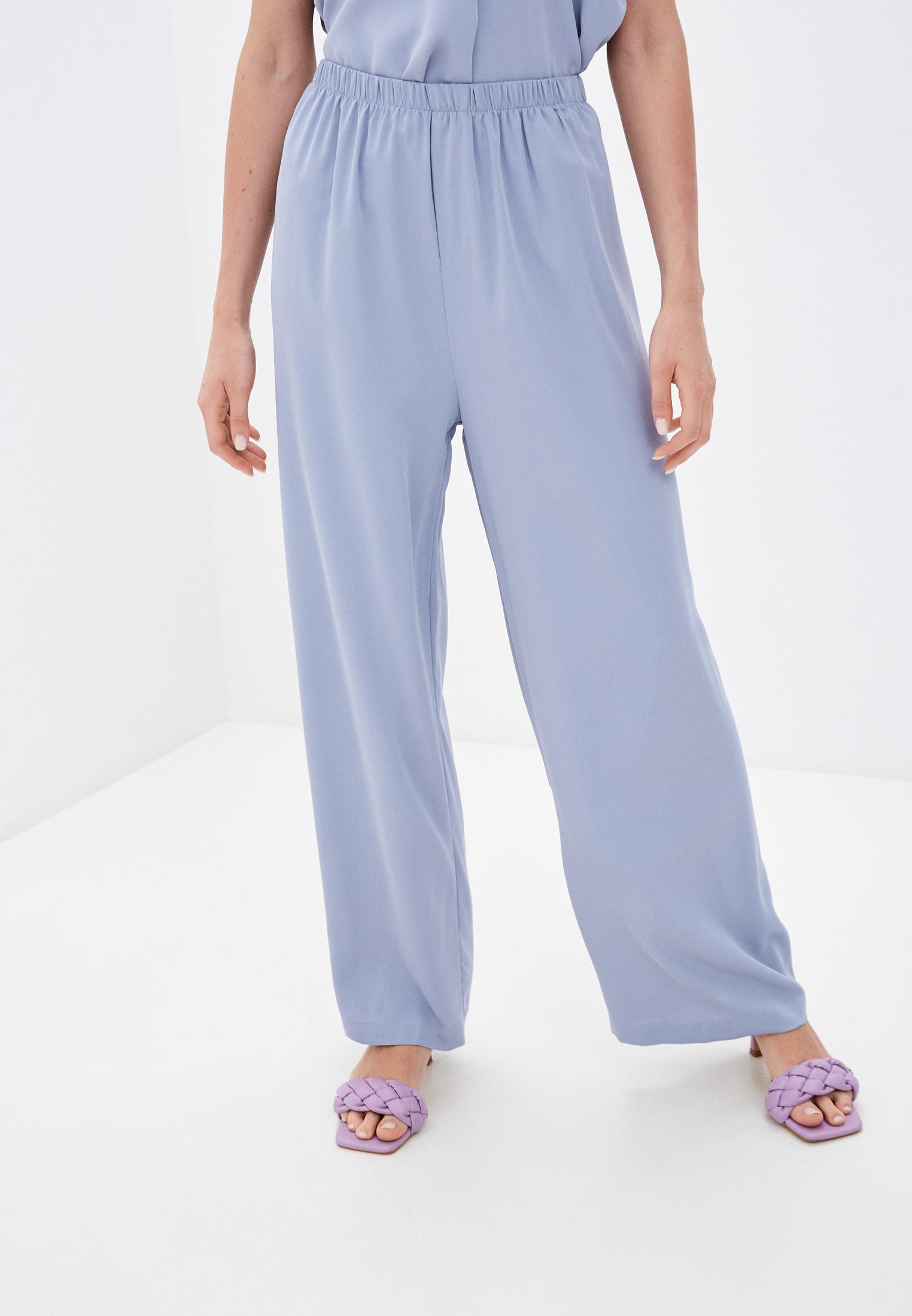 Костюм с брюками B.Style NR12-4213: изображение 4