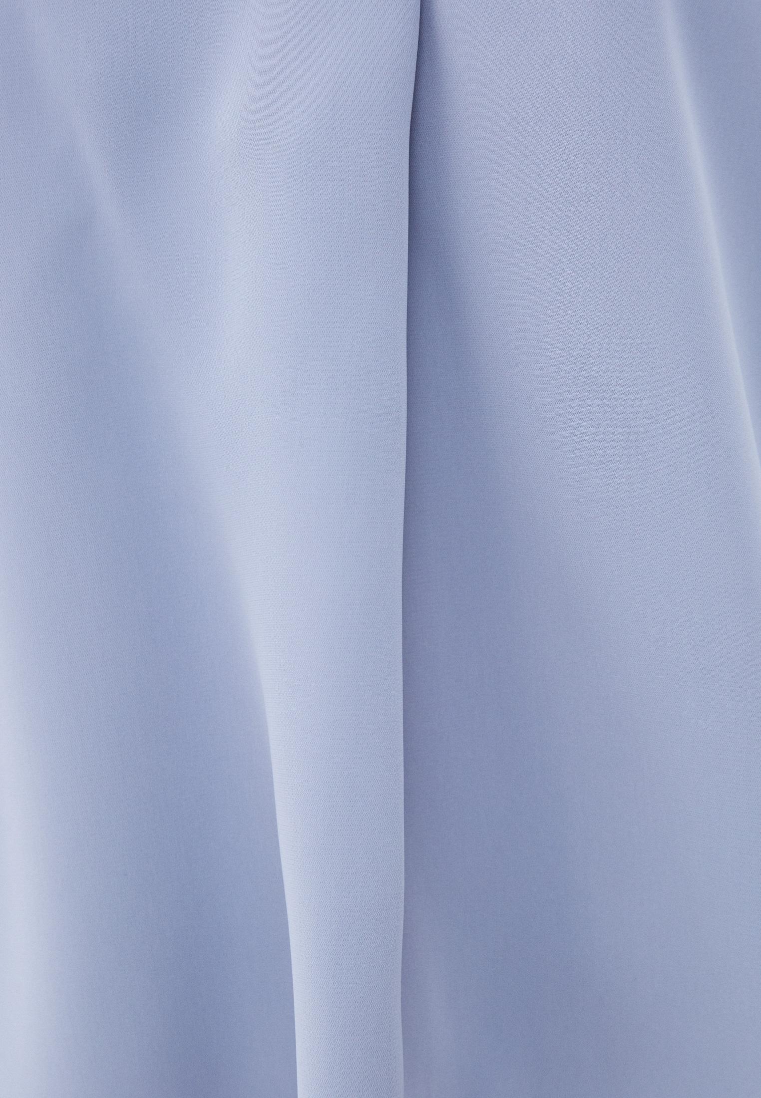 Костюм с брюками B.Style NR12-4213: изображение 5