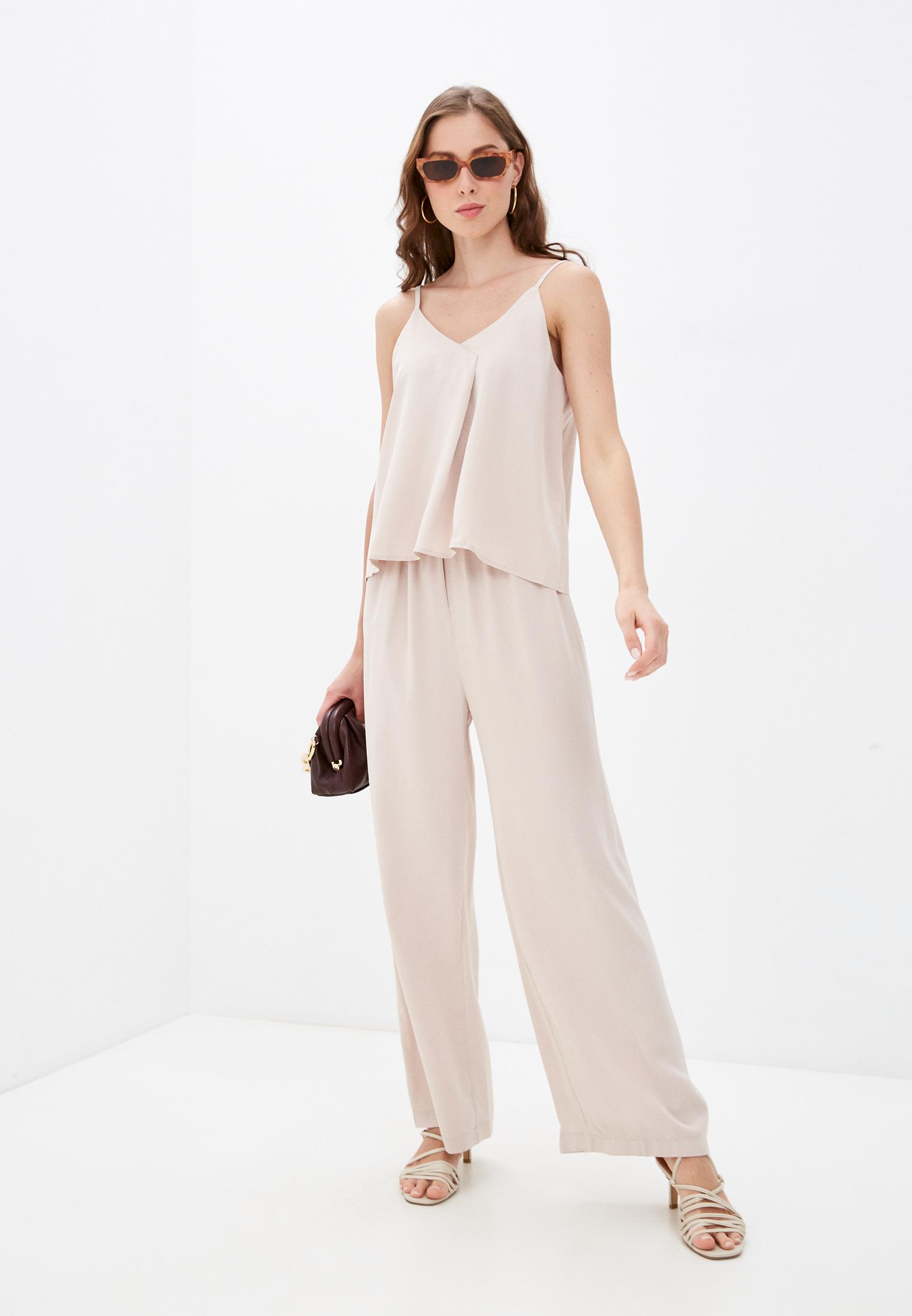 Костюм с брюками B.Style Костюм B.Style