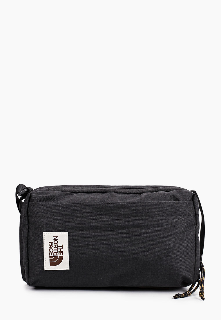 Спортивный рюкзак The North Face (Норт Фейс) TA3KZS