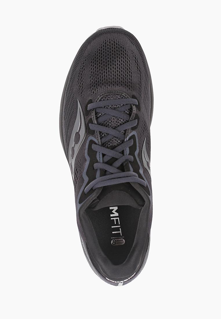 Мужские кроссовки Saucony S20650: изображение 4