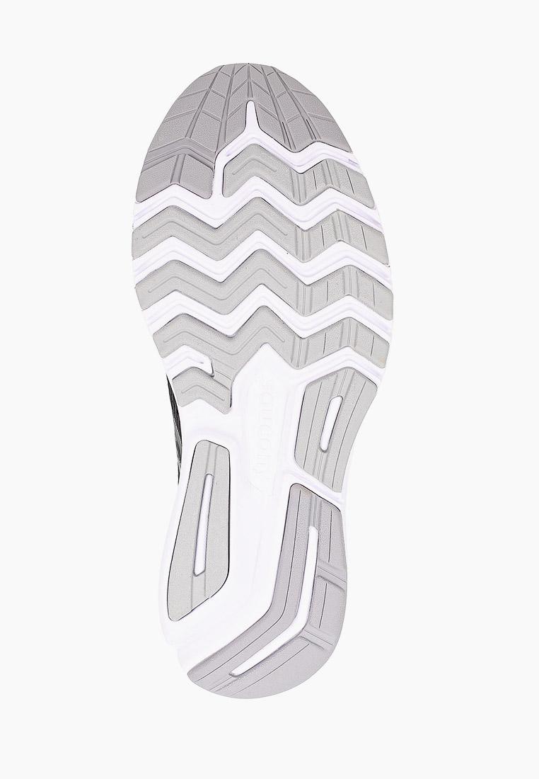 Мужские кроссовки Saucony S20650: изображение 5
