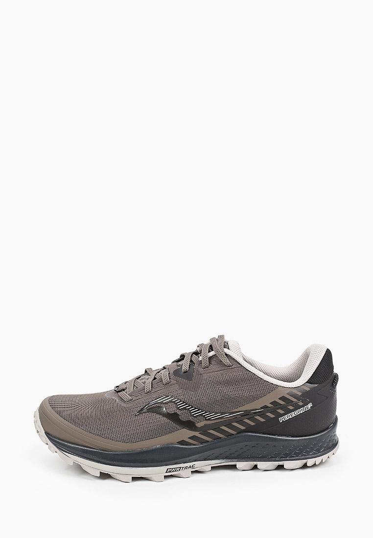 Мужские кроссовки Saucony S20641