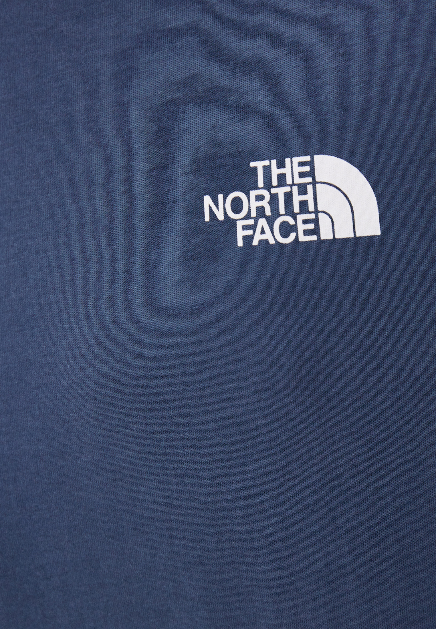 Футболка The North Face (Норт Фейс) TA2TX5: изображение 3