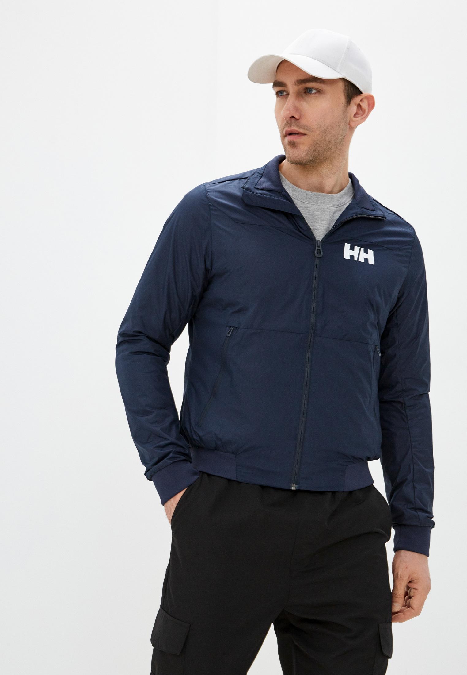 Мужская верхняя одежда Helly Hansen (Хэлли Хэнсон) 33935