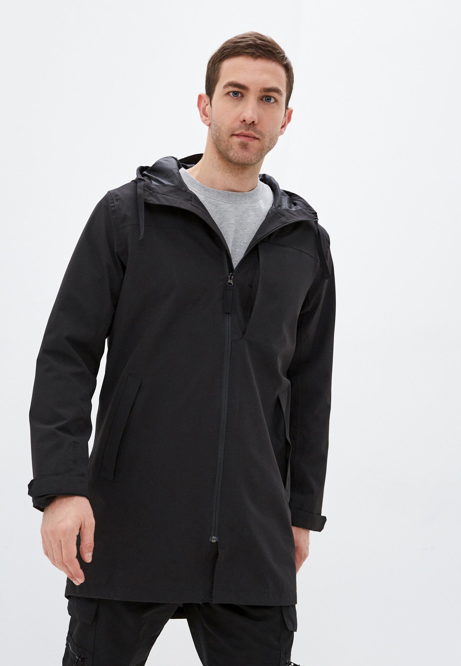 Мужская верхняя одежда Helly Hansen (Хелли Хансен) 53079