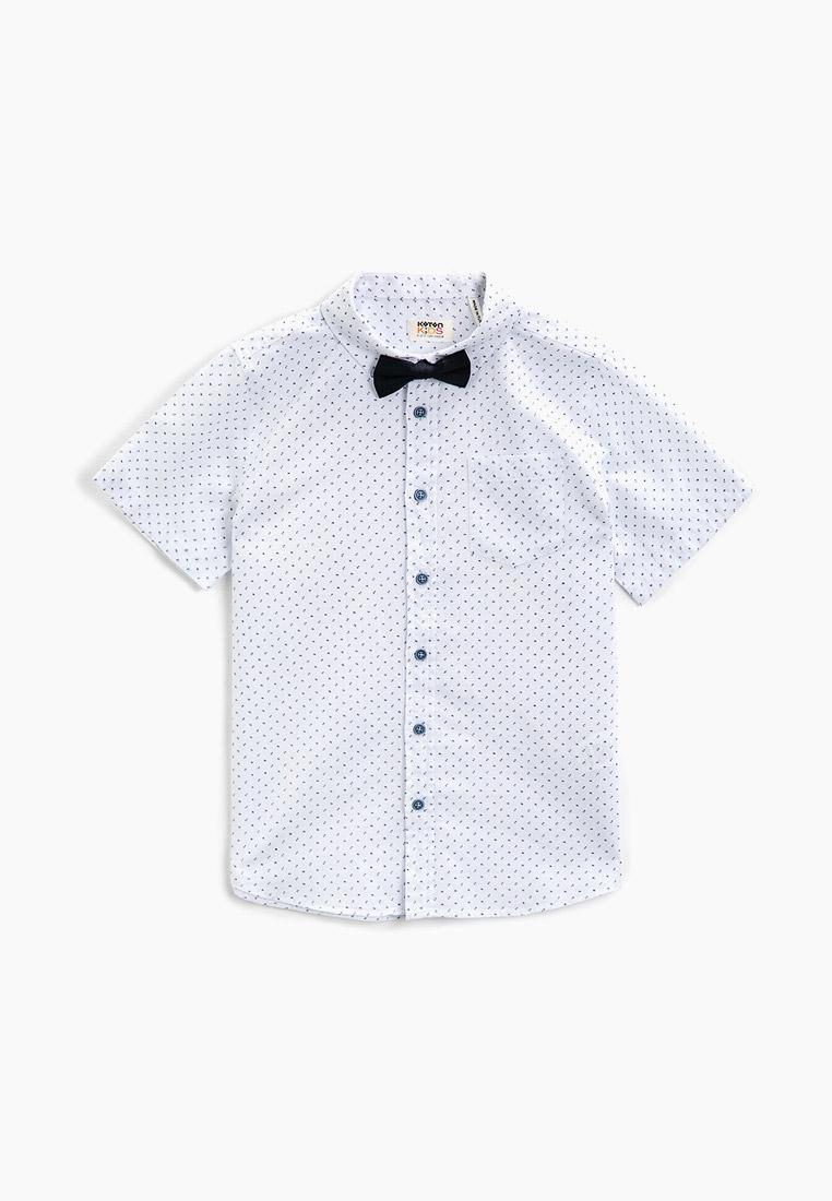 Рубашка Koton Рубашка Koton