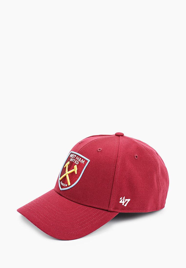 '47 Brand EPL-MVP17WBV: изображение 1