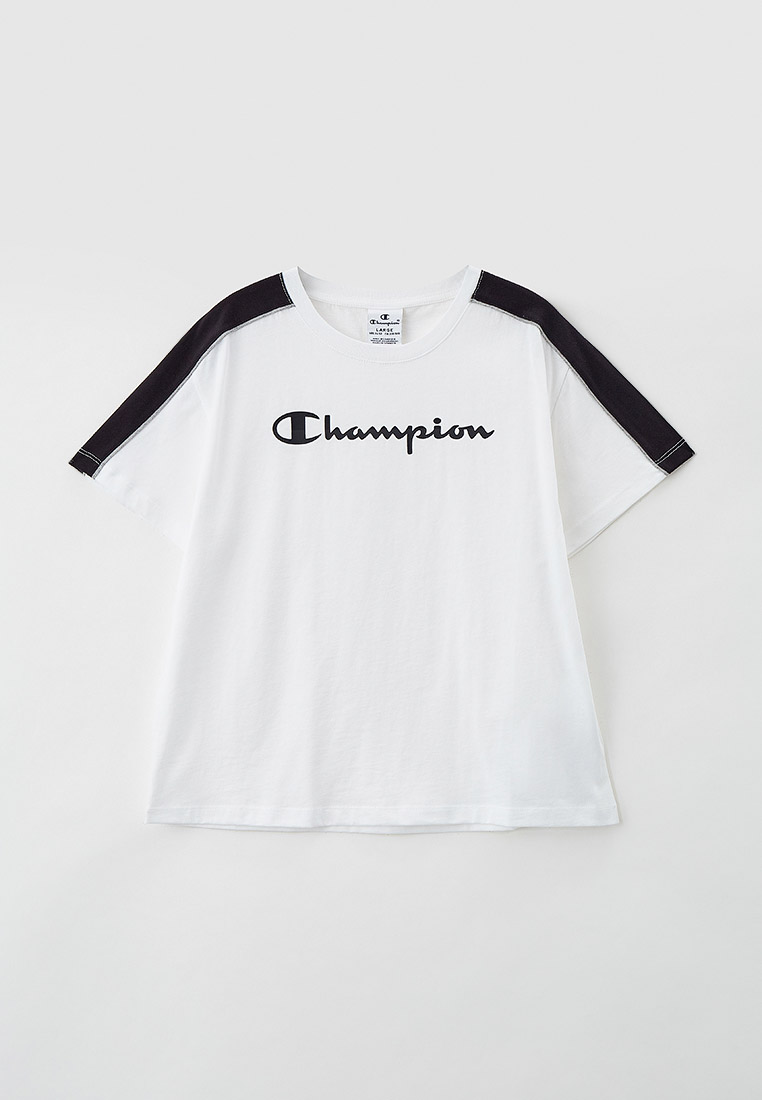 Футболка Champion (Чемпион) 404108