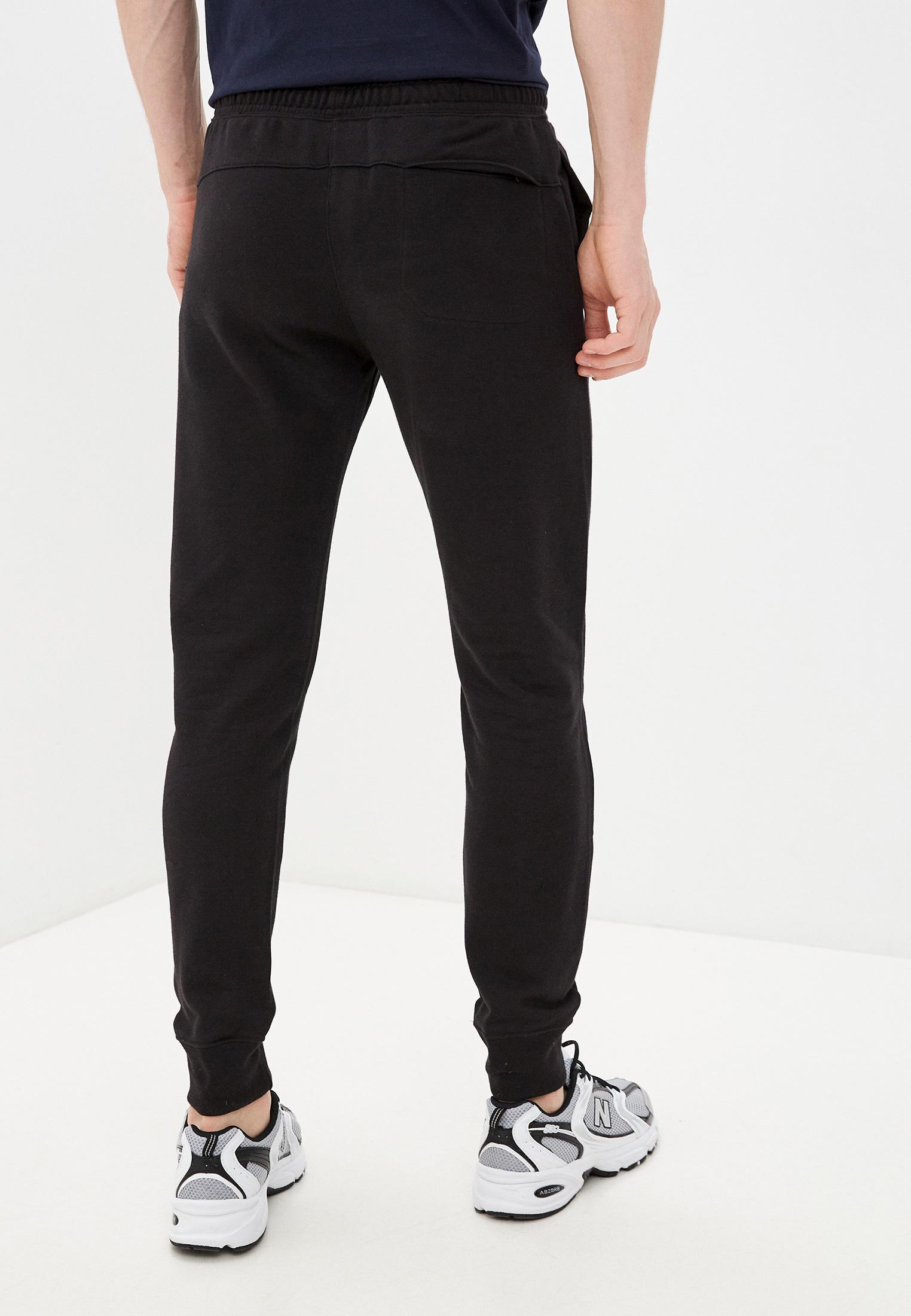 Мужские спортивные брюки Champion (Чемпион) 216013: изображение 3