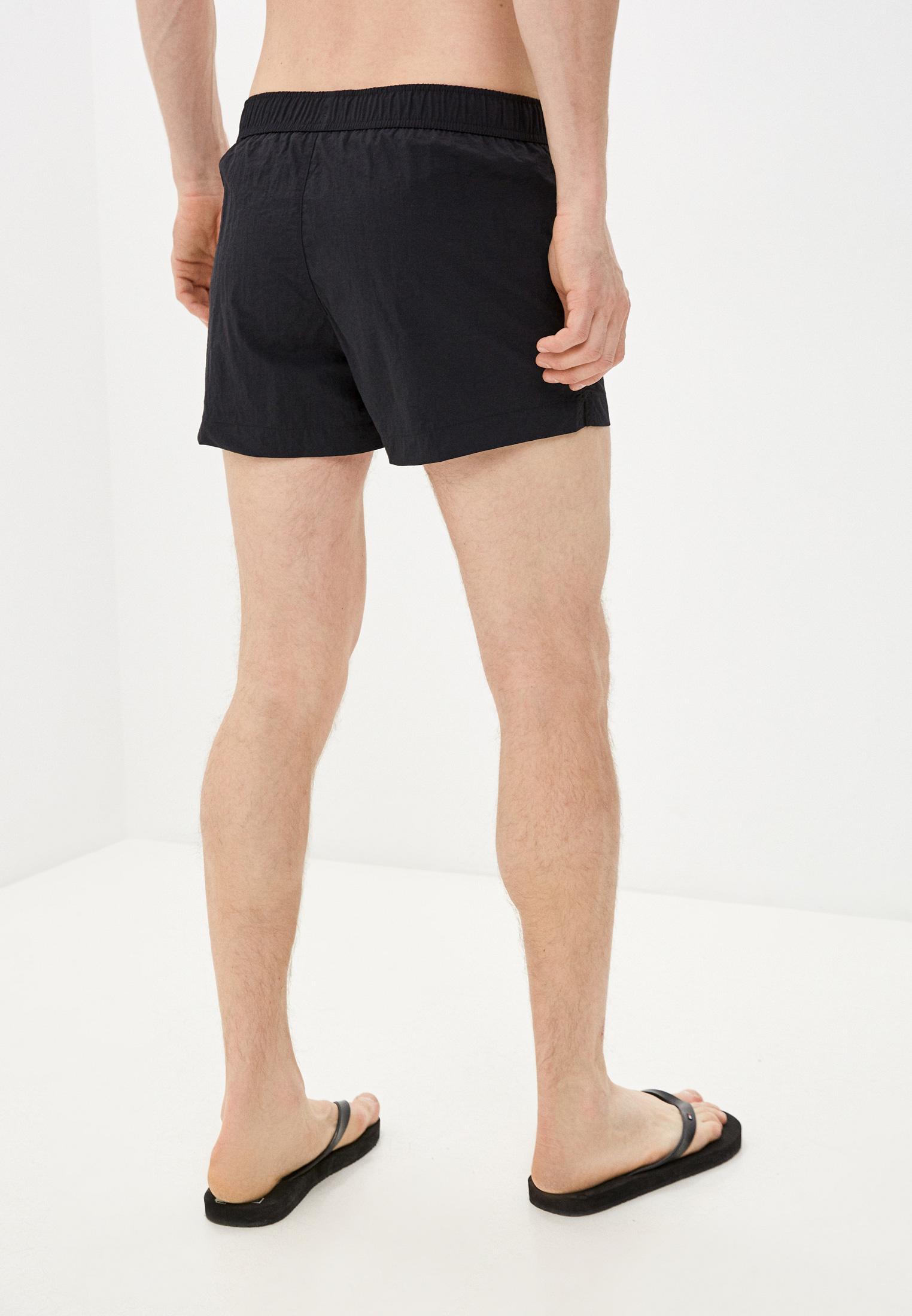 Мужские шорты для плавания Champion (Чемпион) 216074: изображение 2
