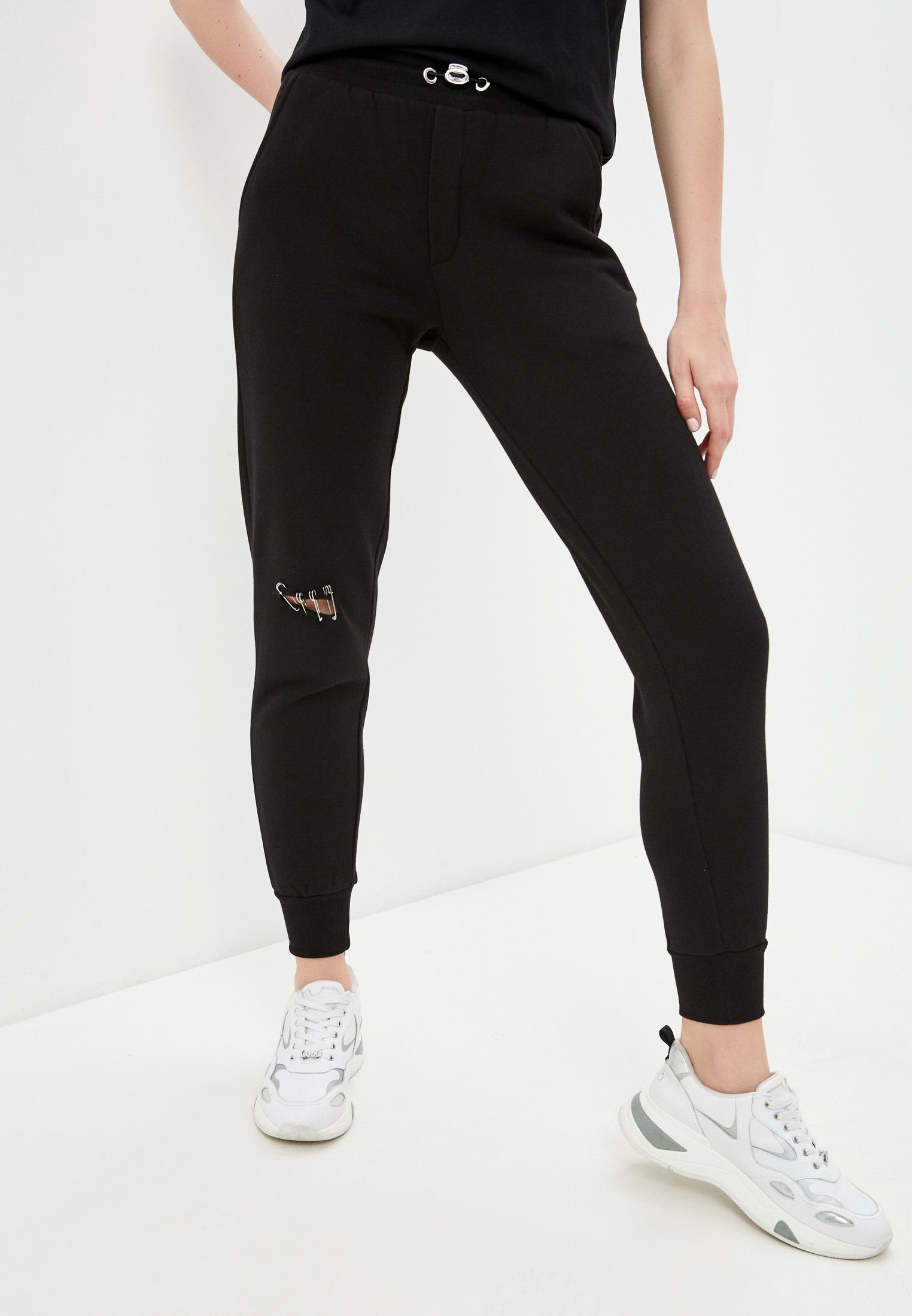 Женские спортивные брюки The Kooples FJOG22027S