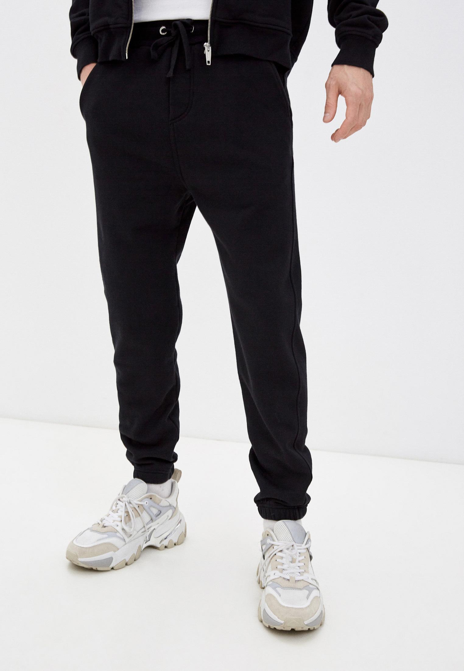 Мужские спортивные брюки The Kooples HJOG22020K