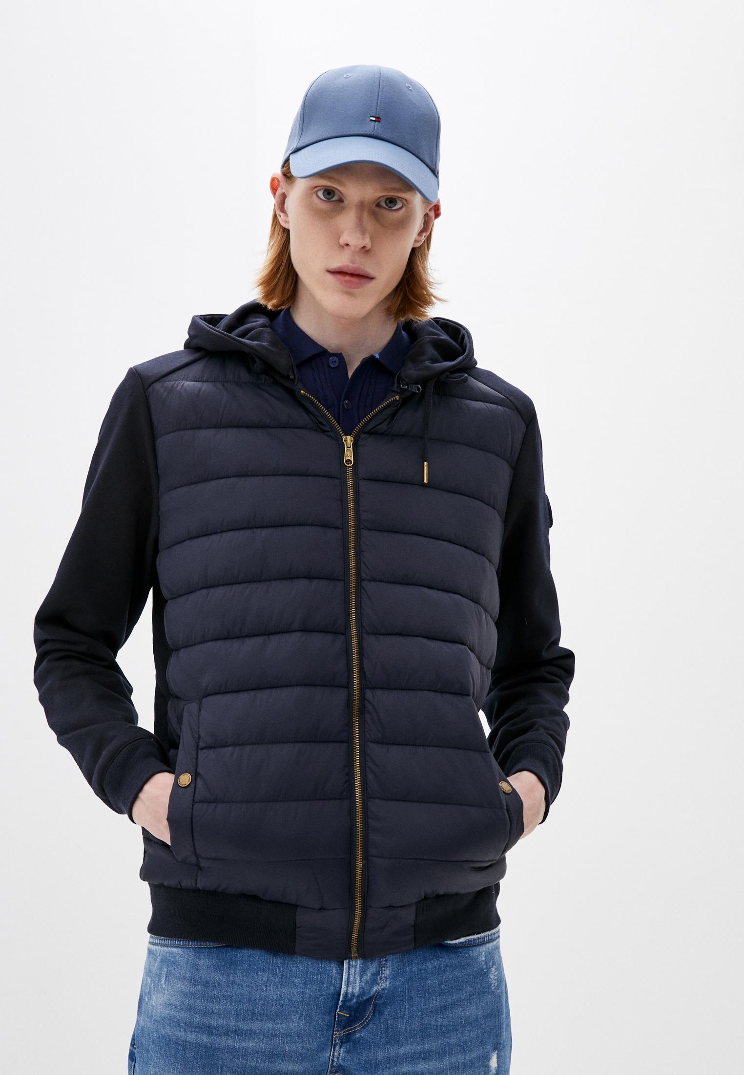 Куртка Haily's NO-M0120204