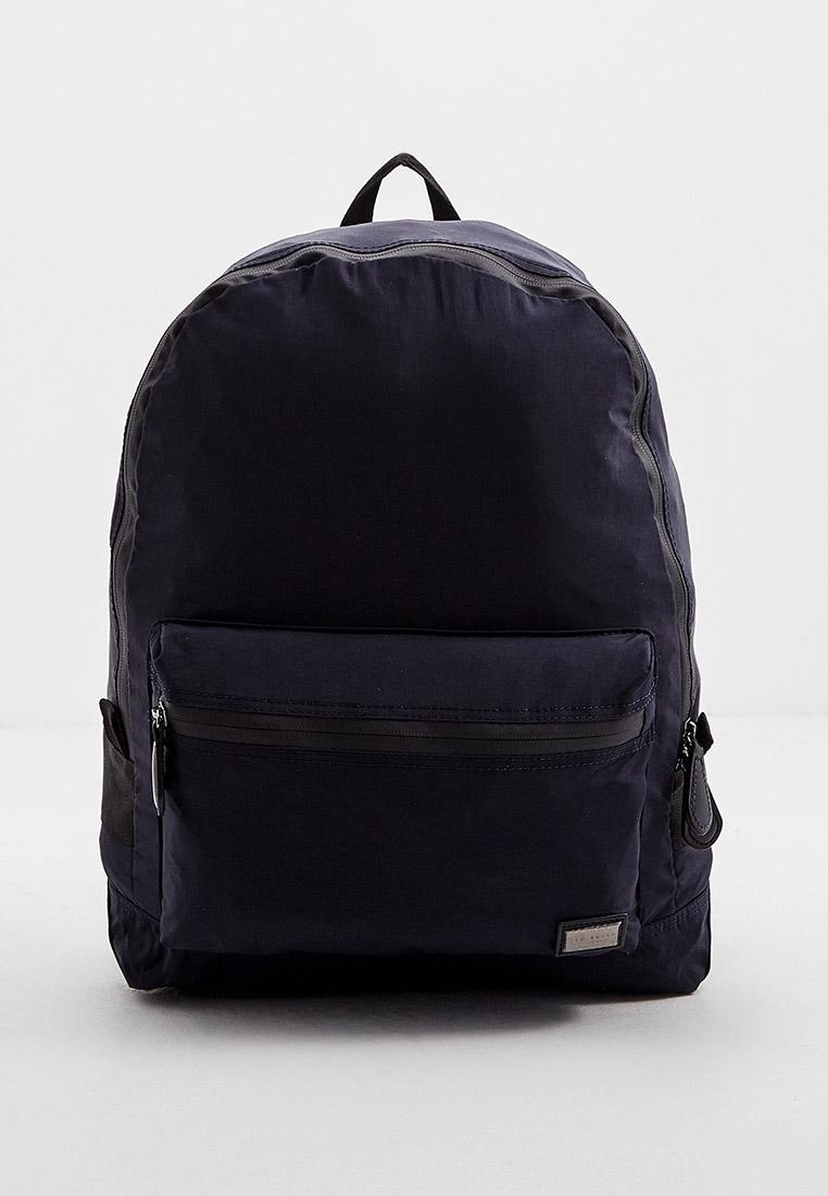 Городской рюкзак Ted Baker London 244590