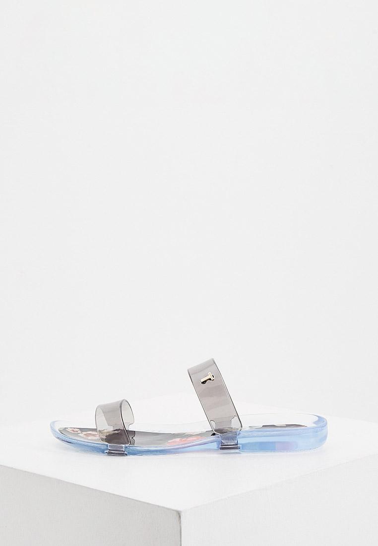 Женские спортивные сандалии Ted Baker London (Тед Бейкер Лондон) Сандалии Ted Baker London
