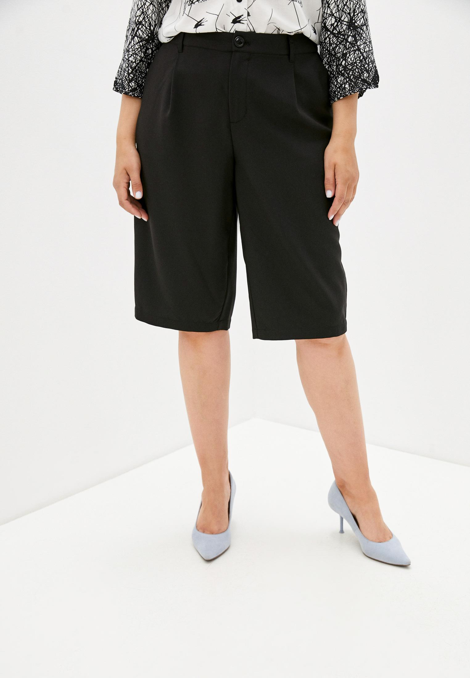 Женские шорты Zizzi J10635A