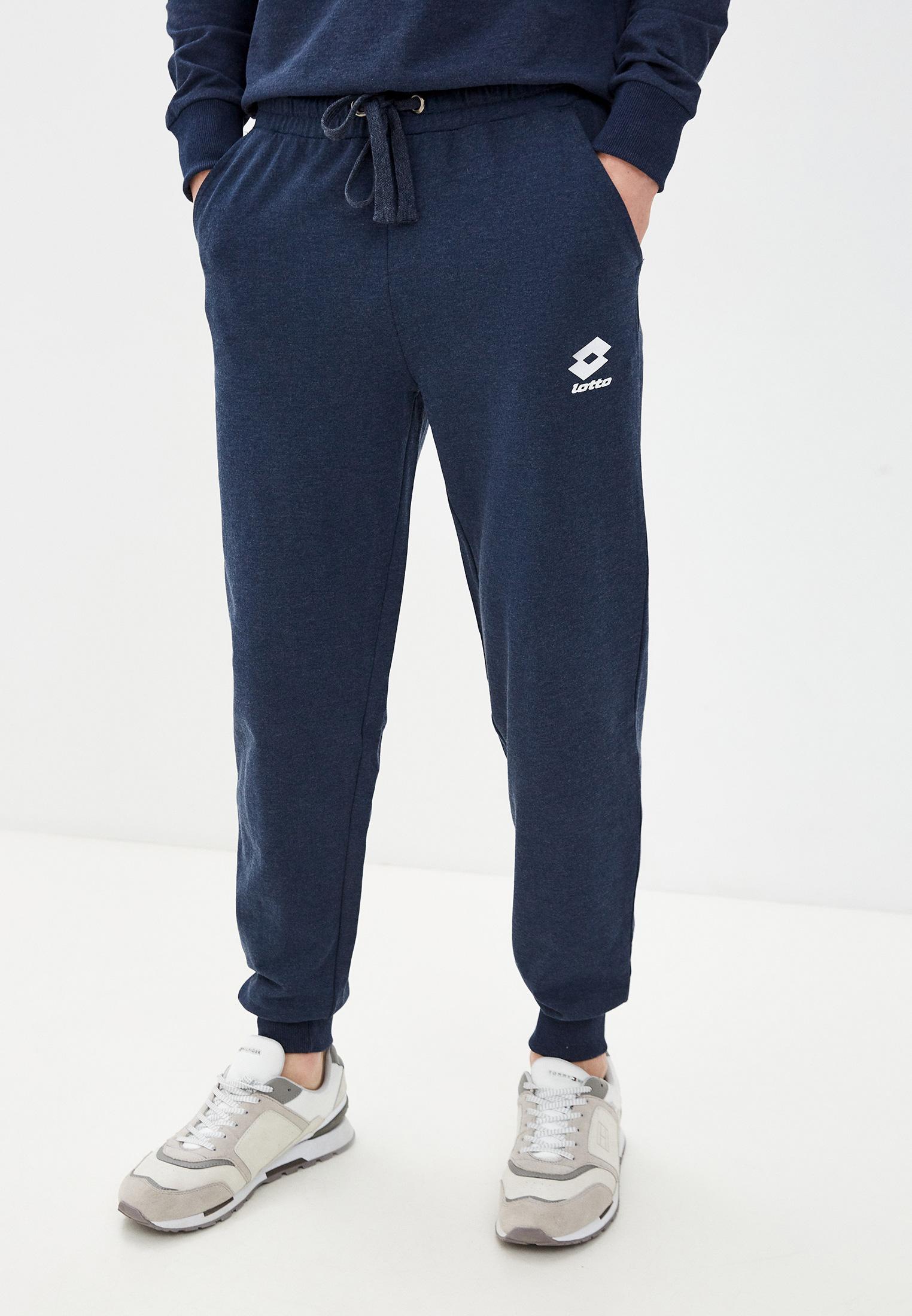 Мужские спортивные брюки Lotto 550920