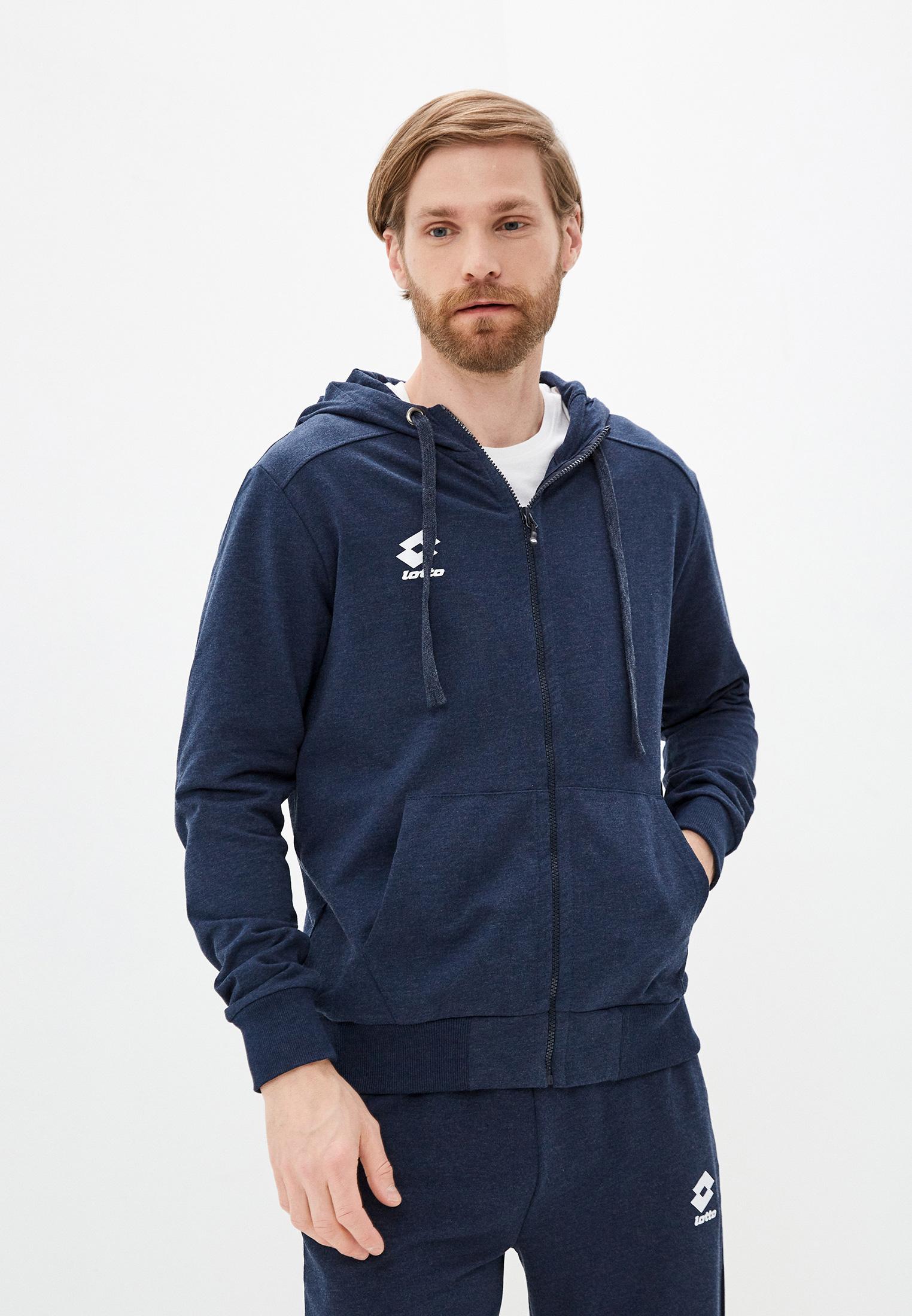 Мужские спортивные брюки Lotto 551020