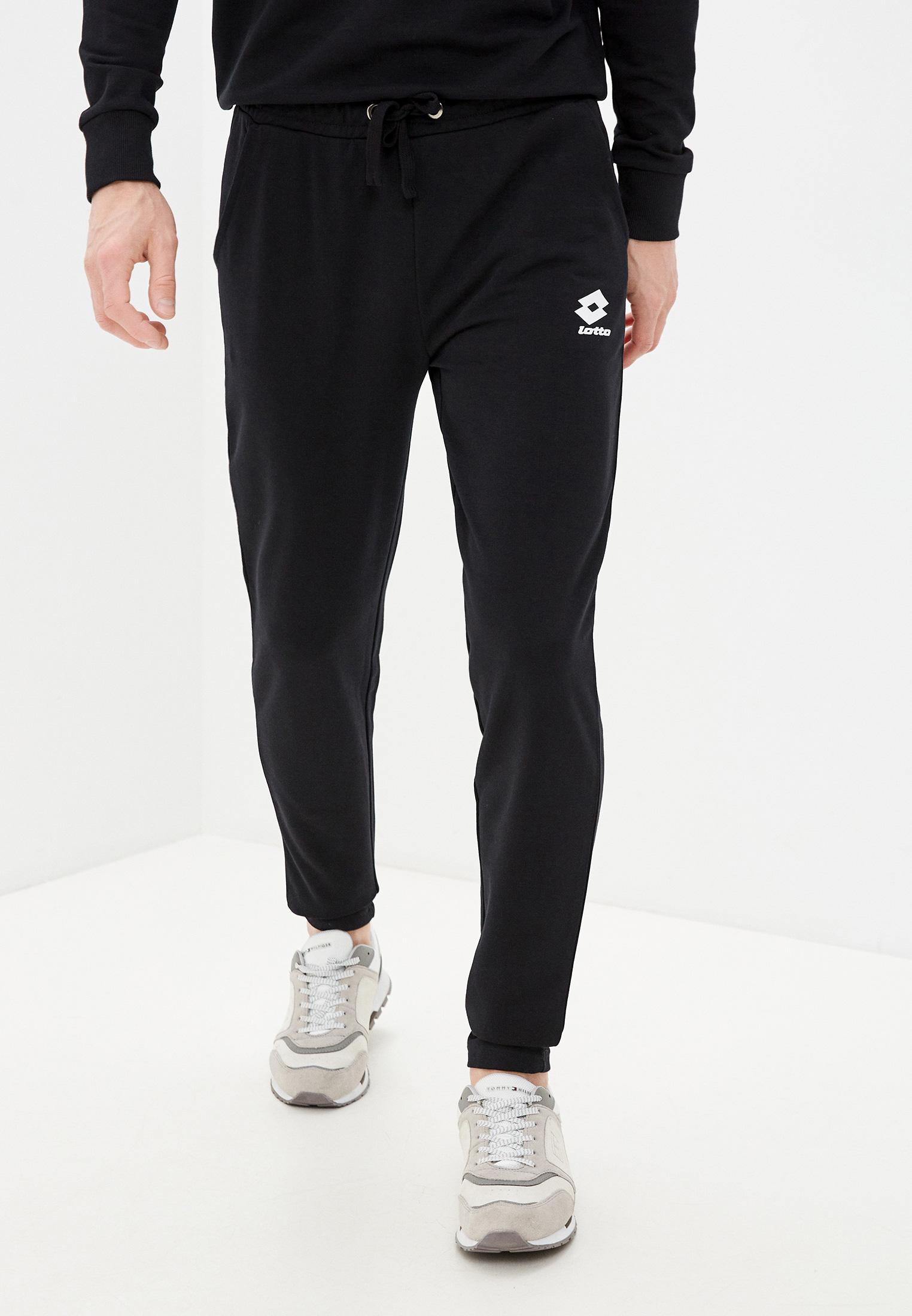 Мужские спортивные брюки Lotto 551120