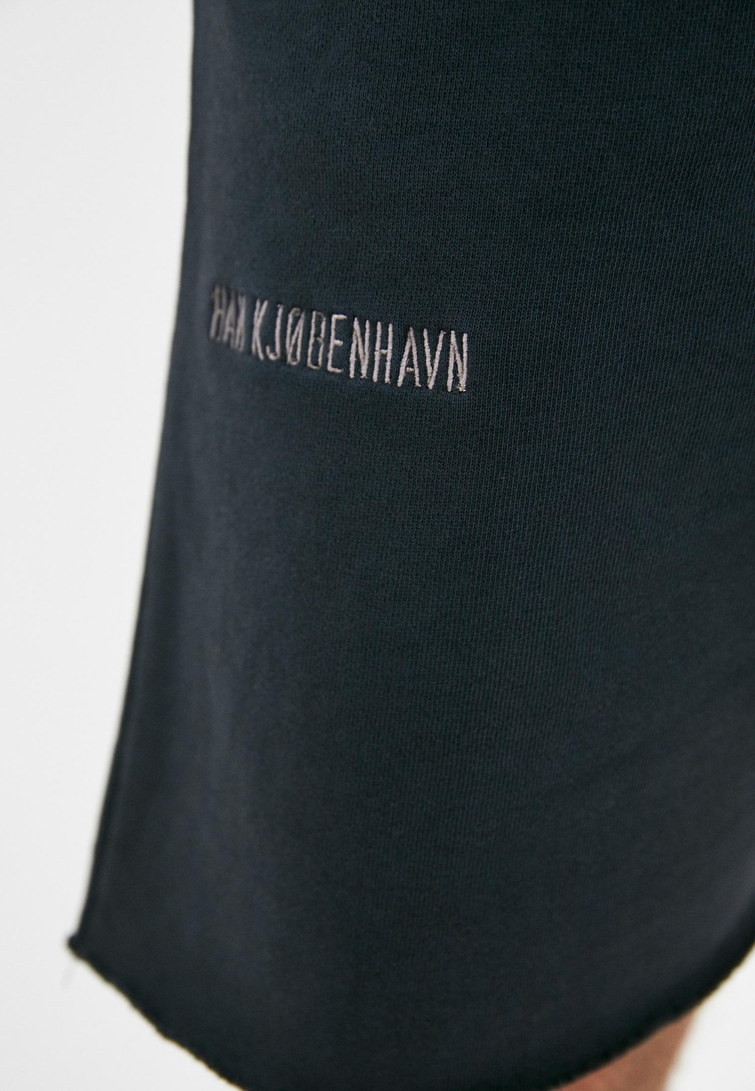 Мужские спортивные шорты Han Kjobenhavn M-130414: изображение 5