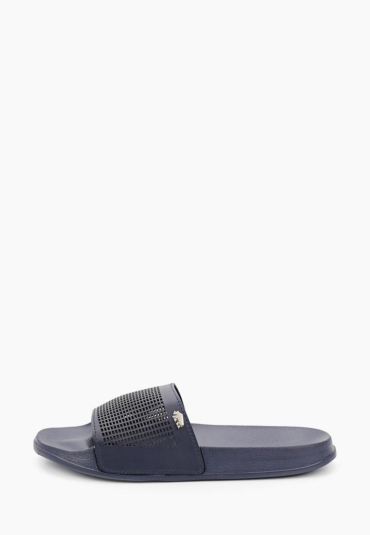 Мужские сандалии Gioseppo 59094-P