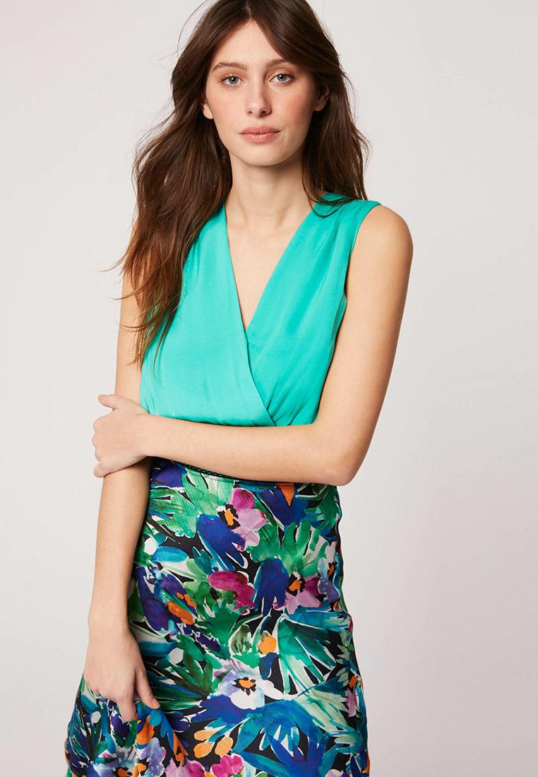 Блуза Morgan 211-ORAH