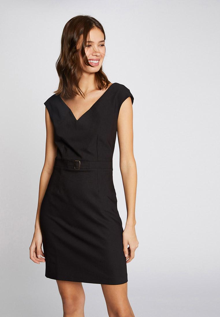 Платье Morgan 211-RDOTIE.F
