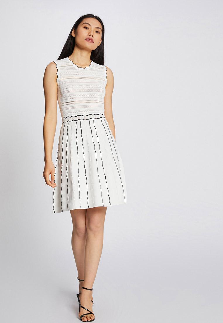Платье Morgan 211-RMOON