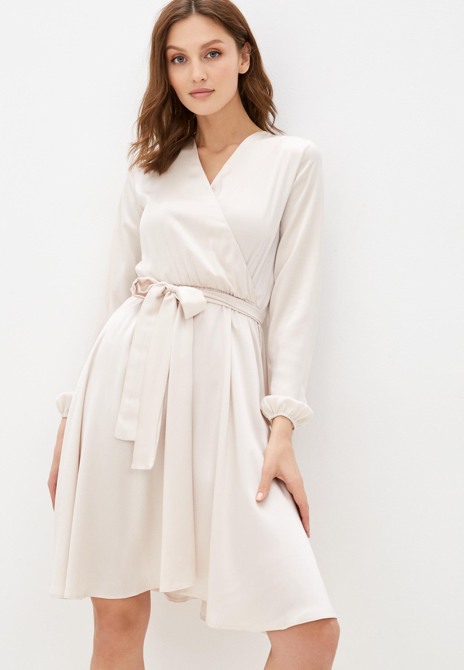 Платье Moki K0704
