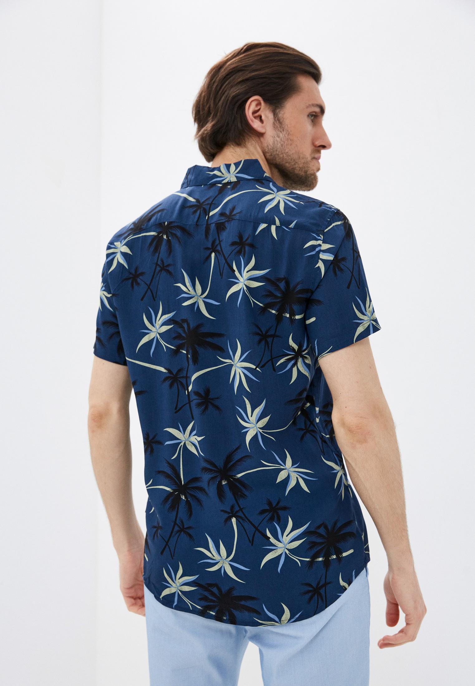 Рубашка с длинным рукавом Blend (Бленд) 20712165: изображение 3