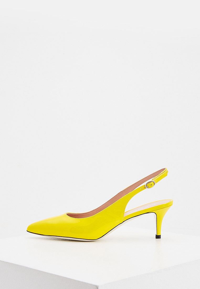 Женские туфли Pollini SA10045C0ATC0406