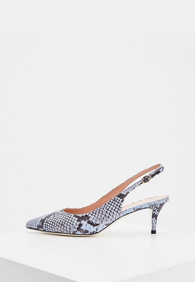 Женские туфли Pollini SA10045C0ATK0712