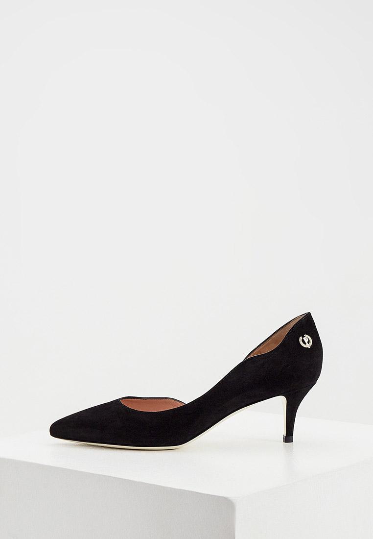 Женские туфли Pollini SA10065C0ATA0000
