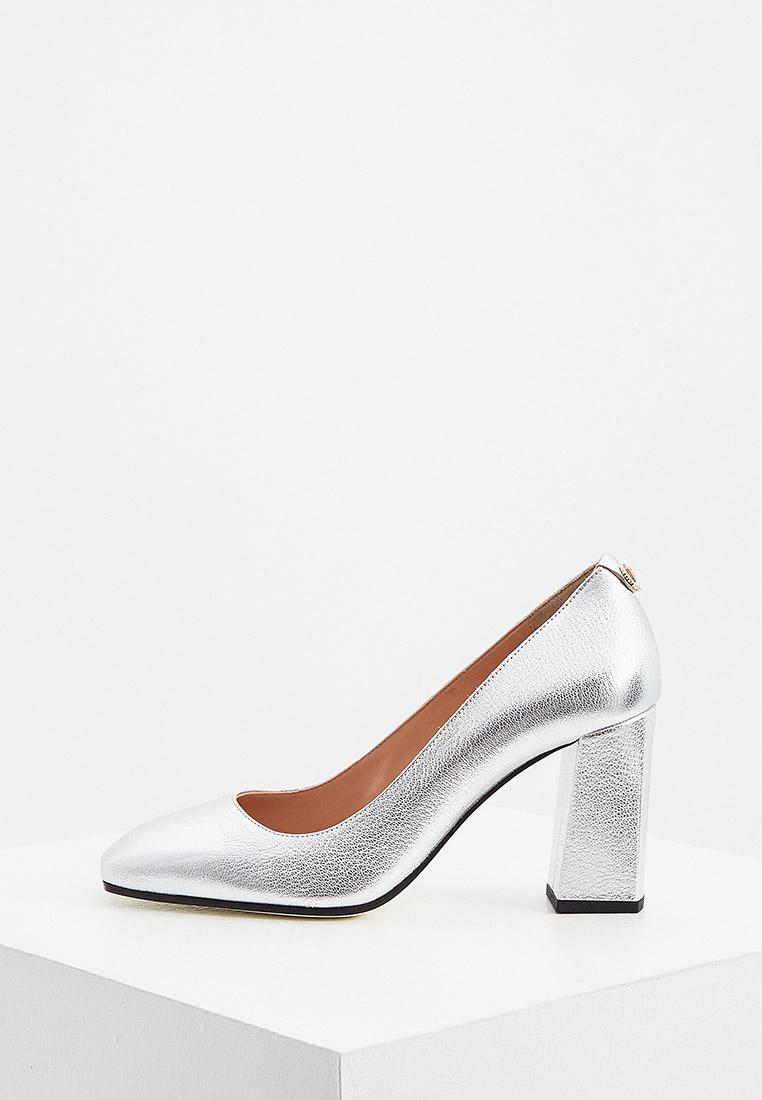 Женские туфли Pollini SA10118C1ATJ0902