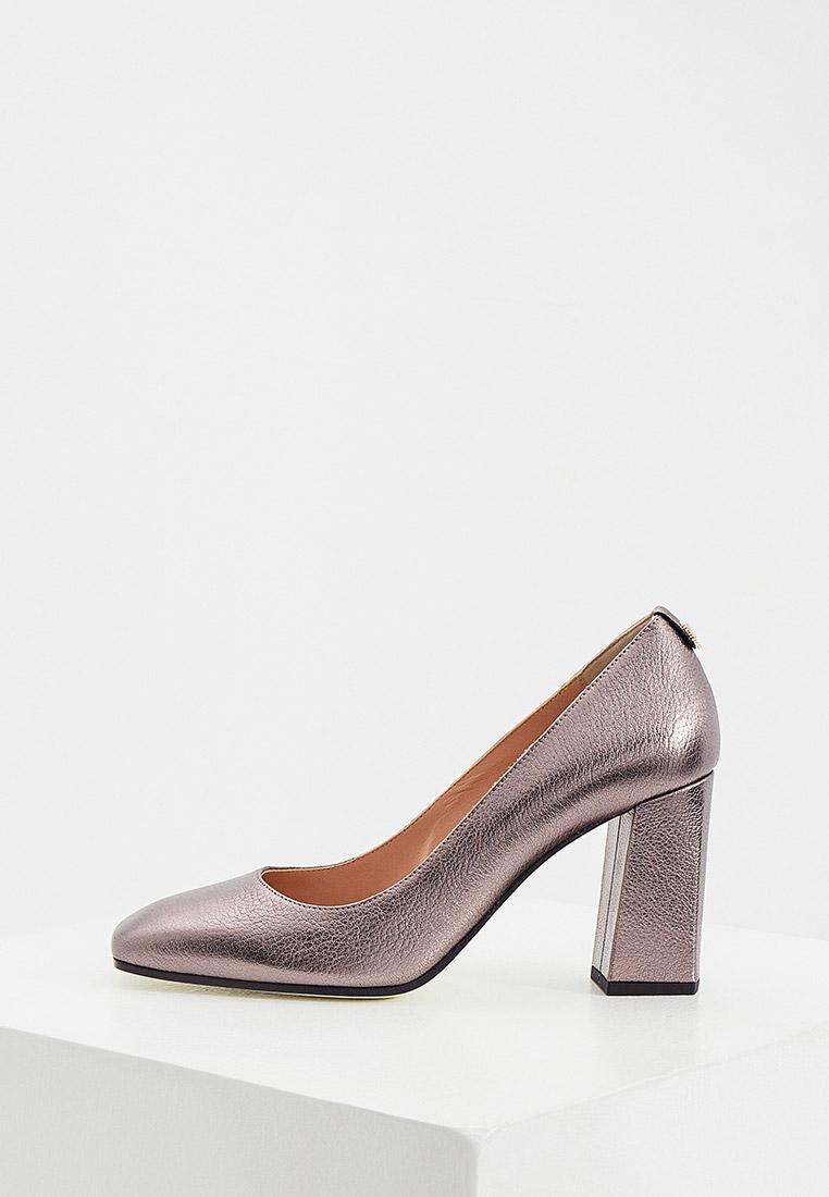 Женские туфли Pollini SA10118C1ATJ0906