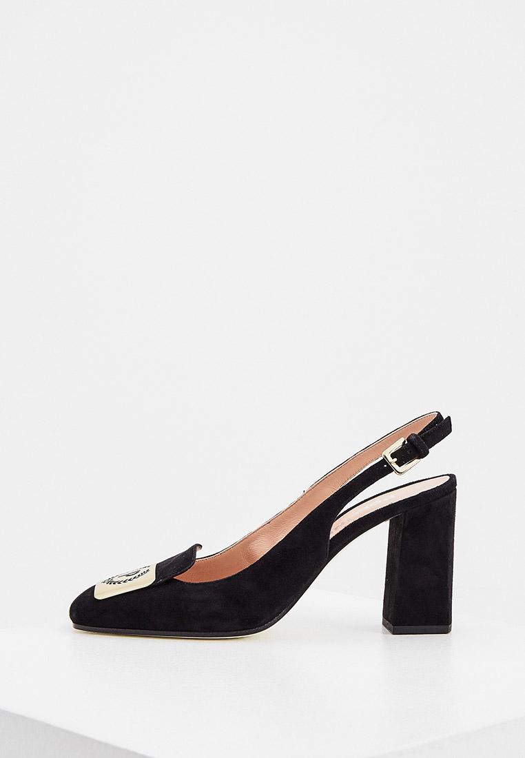 Женские туфли Pollini SA10158C1ATA0000