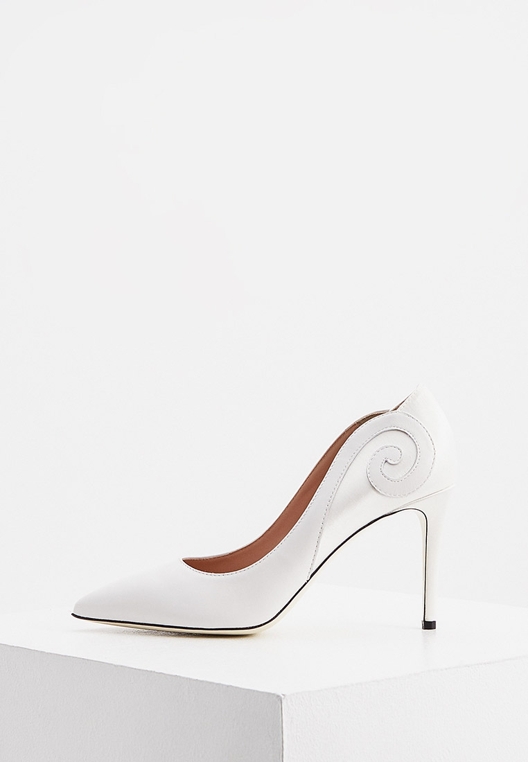 Женские туфли Pollini SA10338C1ATB210A
