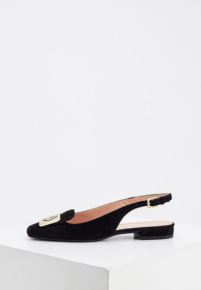 Женские туфли Pollini SA11021C1ATA0000