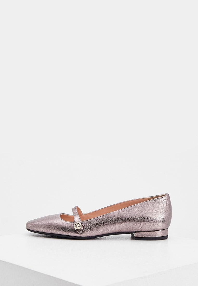 Женские туфли Pollini SA11061C0ATJ0906